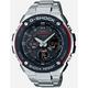 G-SHOCK GSTS100D-1A4 Watch