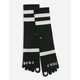 STANCE x Rihanna Pedi Cure Womens Toe Socks