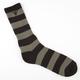 FALLEN Trademark Mens Socks