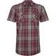 AMBIG Melvin Mens Shirt