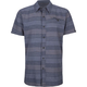 AMBIG Revelator Mens Shirt