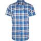 KR3W Dawn Mens Shirt