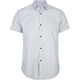 KR3W Panic Mens Shirt
