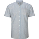 ELEMENT Channing Mens Shirt