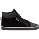 LRG Linden Mens Shoes