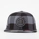 ELEMENT Traffic Mens Hat