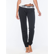 FOX Race Womens Sweatpants