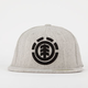 ELEMENT Carter Mens Hat