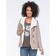 O'NEILL Teacup II Womens Jacket