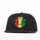 ELEMENT Standard Starter Mens Snapback Hat