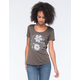 O'NEILL Reflect Womens Tee