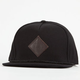 ELEMENT Frontier Mens Snapback Hat