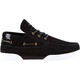 LRG Mangrove Mens Shoes