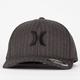 HURLEY Coastal Mens Hat