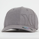 HURLEY Bump Mens Hat