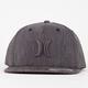 HURLEY Established Mens Snapback Hat