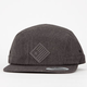 HURLEY Stout Mens 5 Panel Hat