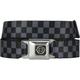 BUCKLE DOWN Chevrolet Buckle Belt