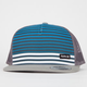 HURLEY Boardshort Mens Trucker Hat