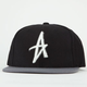 ALTAMONT Decades Starter Mens Snapback Hat