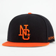 NOR CAL Rookie Mens Snapback Hat
