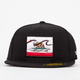 BILLABONG Native California Mens Hat