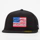 BILLABONG Native USA Mens Hat