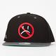 ROGUE STATUS Buster New Era Mens Snapback Hat