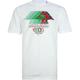 LRG 3 Tree Motion Mens T-Shirt