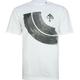 LRG Painted Fill Mens T-Shirt