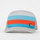 BILLABONG Komplete Mens Trucker Hat
