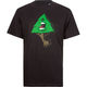 LRG Tree Mouth Mens T-Shirt