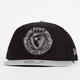 FAMOUS Stars & Straps Division New Era Mens Snapback Hat