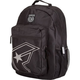 FAMOUS Stars & Straps The One Backpack