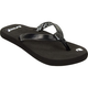 REEF Lakeside Womens Sandals