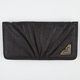 ROXY Heart Shape Wallet