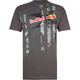 FOX Red Bull X Fighters Double X Mens T-Shirt