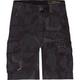 FOX Slambozo Cargo Boys Shorts