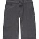 DC Chino Boys Shorts