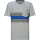 VOLCOM Wampum Boys T-Shirt