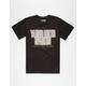 YRN Flow Mens T-Shirt