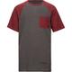 VOLCOM Baseline Boys T-Shirt