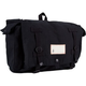 ALTAMONT Axis Messenger Bag