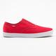 VANS Madero Mens Shoes