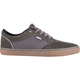 VANS Type II Mens Shoes
