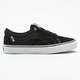 VANS AV Native American Low Mens Shoes