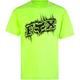 FOX Smear Boys T-Shirt