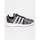 ADIDAS Originals SL Loop Racer Womens Shoes