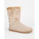 TOMS Nepal Womens Boots