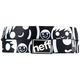 NEFF Sucker Bounce Web Belt